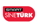 Smart Sinetürk