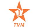 RTM1 TVM Maroc