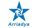 RTM3 Arryadia
