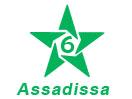 RTM6 Assadissa