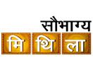 Sobhagya Mithila TV