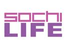 Sochi Life