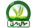 Sohni Dharti TV