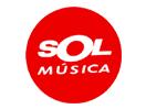 Sol Música (Digital+)