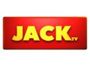 Jack TV