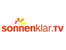 Sonnenklar TV
