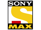 Sony Max