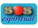 SOS Espiritual
