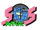 SOS Kanal