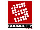 Soundcity Premium