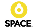 Space Brasil