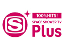 Space Shower Video Music Channel