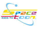 Spacetoon Kid's TV