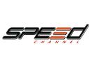 Speed Channel Japan