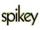 Spikey