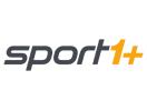 Sport 1+