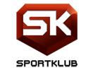 Sport Klub Serbia