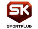 Sport Klub Croatia