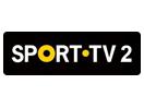 Sport TV2 (ZON TV Cabo)
