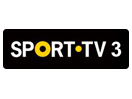 Sport TV3 (ZON TV Cabo)