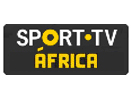 Sport TV Africa