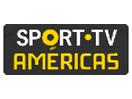 Sport TV Americas