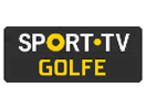 Sport TV Golfe (ZON TV Cabo)