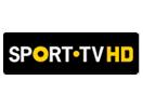 Sport TV HD