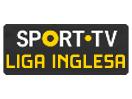 Sport TV Liga Inglesa