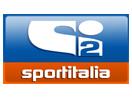 SportItalia 2
