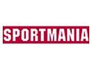 Sportmania (Digital+)