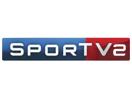 SporTV 2