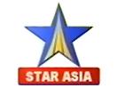 Star Asia
