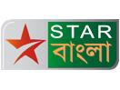 Star Bangla