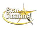 Star Channel Greece