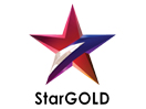 STAR Gold International