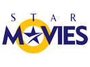 STAR Movies India/Pakistan
