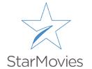STAR Movies Taiwan