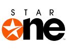 STAR One UK