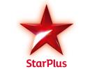 STAR Plus Midle East