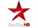 STAR Plus UK