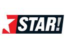 Star! Scandinavia