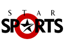 STAR Sports China