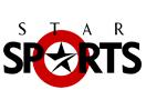 STAR Sports Taiwan