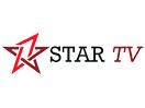Star TV Tanzania