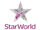 STAR World Middle East