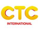 CTC (STS) International