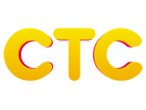 CTC TV (STS TV)