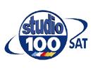 Studio 100 Sat