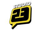 Studio 23